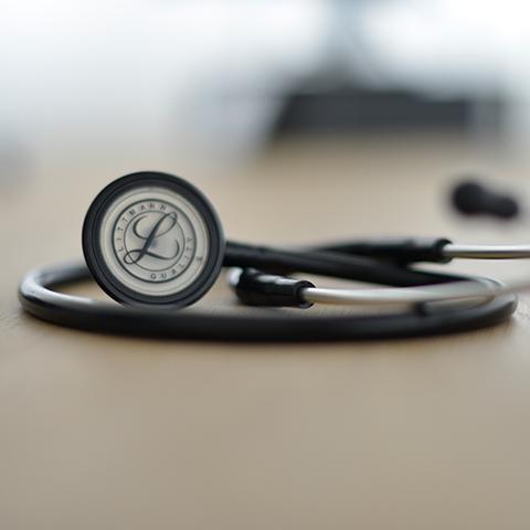 Salve Bottmingen - Arzt Bottmingen